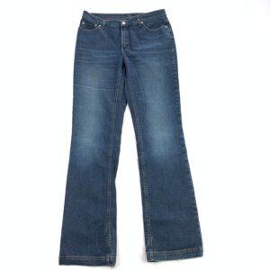 Gant Woman, Jeans, stl W32 L34