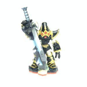 Skylanders Trapmaster Krypt King (Skylander Trap Team)