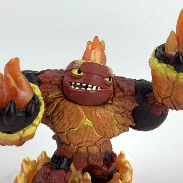 Skylanders Giant Hot Head (Skylander Giants)