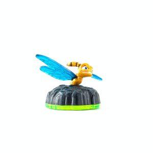 Skylanders Item Sparx Dragonfly (Skylander Spyros Adventure)