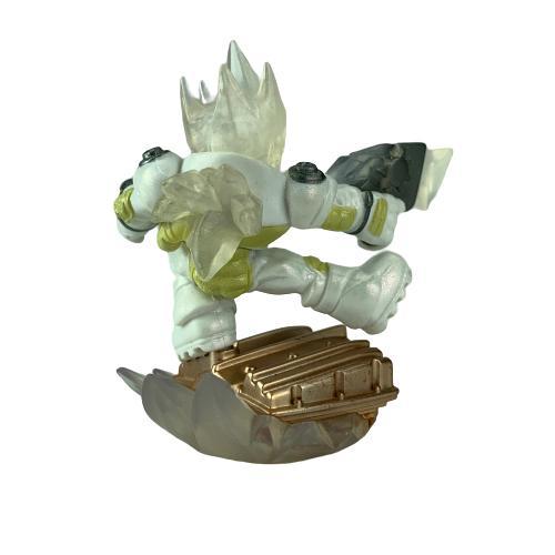 Skylanders SuperCharger Astroblast (Skylander SuperChargers)