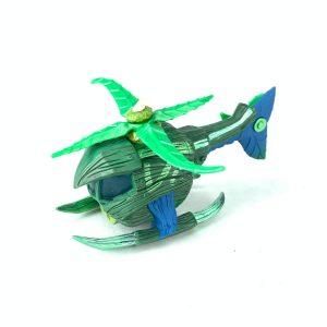 Skylanders Fordon Stealth Stinger (Skylander SuperChargers)
