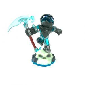 Skylanders LightCore Grim Creeper (Skylander SWAP Force)