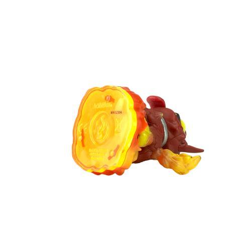 Skylanders Hot Dog (Skylander Giants)