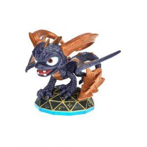 Skylanders Mega Ram Spyro (Skylander SWAP Force)