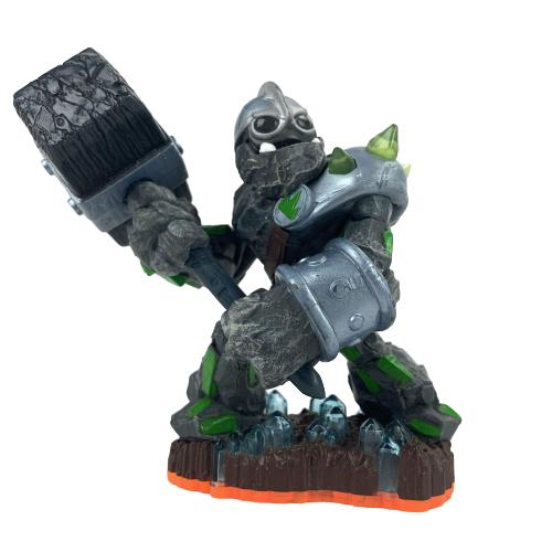 Skylanders Giant Crusher (Skylander Giants)