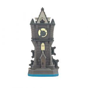 Skylanders Extra Bana Tower of Time (Skylander SWAP Force)