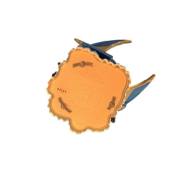 Skylanders LightCore Drobot (Skylander Giants)