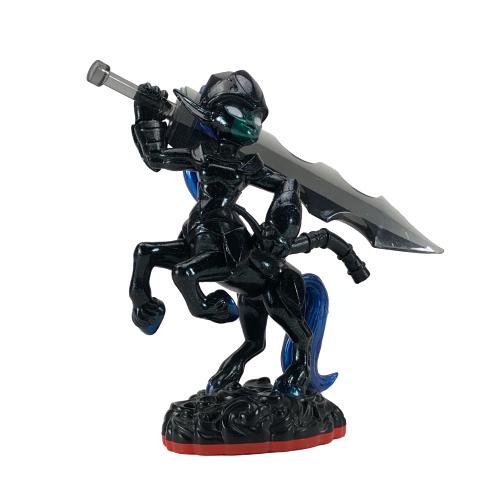 Skylanders Trapmaster Knight Mare (Skylander Trap Team)