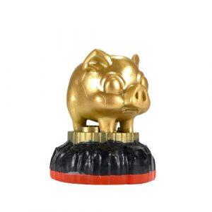 Skylanders Piggy Bank (Skylander Trap Team)