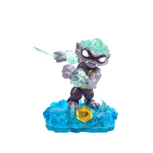 Skylanders Freeze Blade (Skylander SWAP Force)