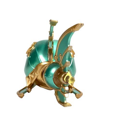Skylanders Reef Ripper (Skylander SuperChargers)