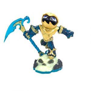 Skylanders Legendary LightCore Grim Creeper (Skylander SWAP Force)