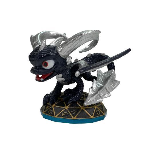 Skylanders Dark Spyro (Skylander SWAP Force)