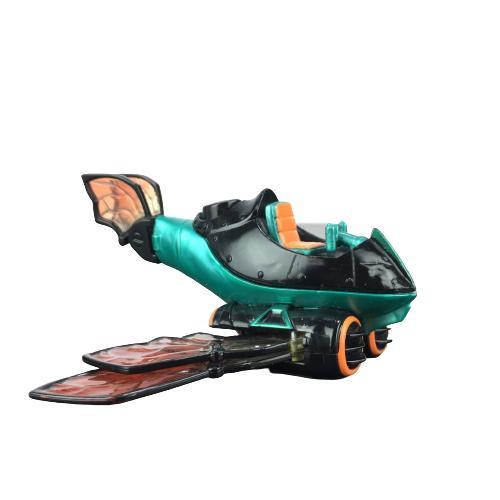 Skylanders Buzz Wing (Skylander SuperChargers)