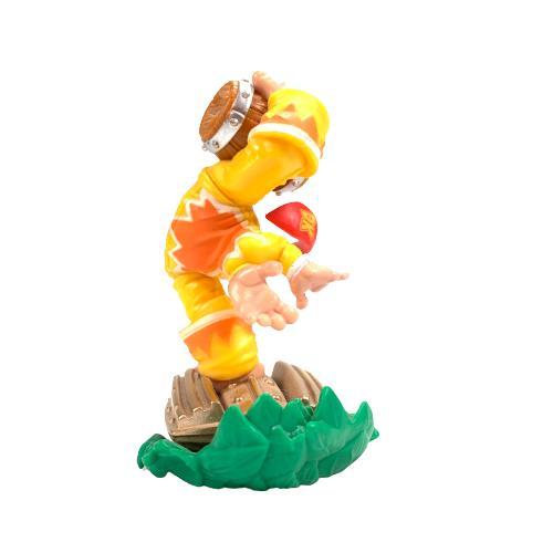 Skylanders Turbo Charge Donkey Kong (Skylander SuperChargers)