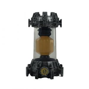 Skylanders Tech Reactor Creation Crystal (Skylander Imaginators) Crystals