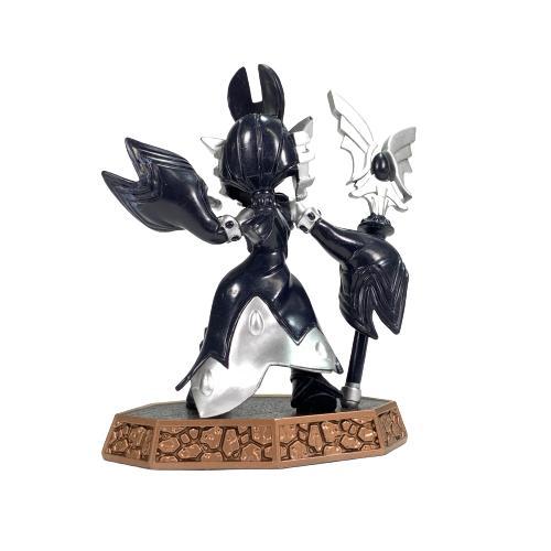 Skylanders Dark Golden Queen (Skylander Imaginators)