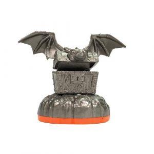 Skylanders Platinum Treasure Chest (Skylander Giants)