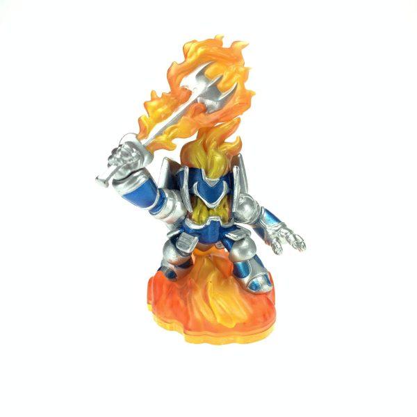 Skylanders Ignitor (Skylander Giants)