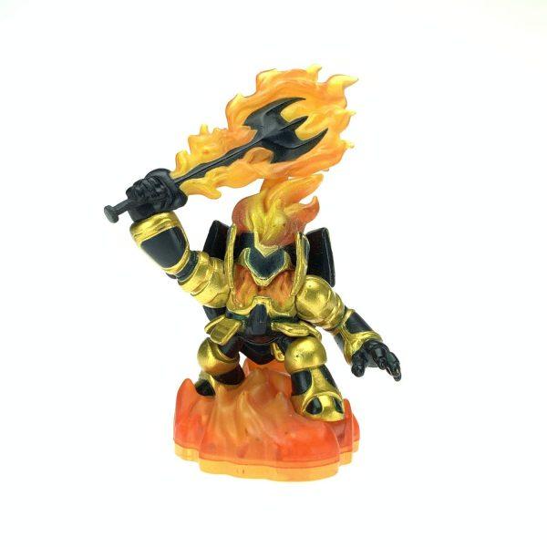 Skylanders Legendary Ignitor (Skylander Giants)