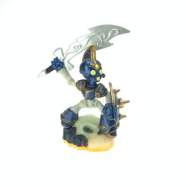 Skylanders Chop Chop (Skylander Giants)
