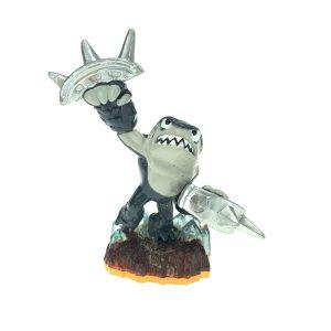 Skylanders Terrafin (Skylander Giants)