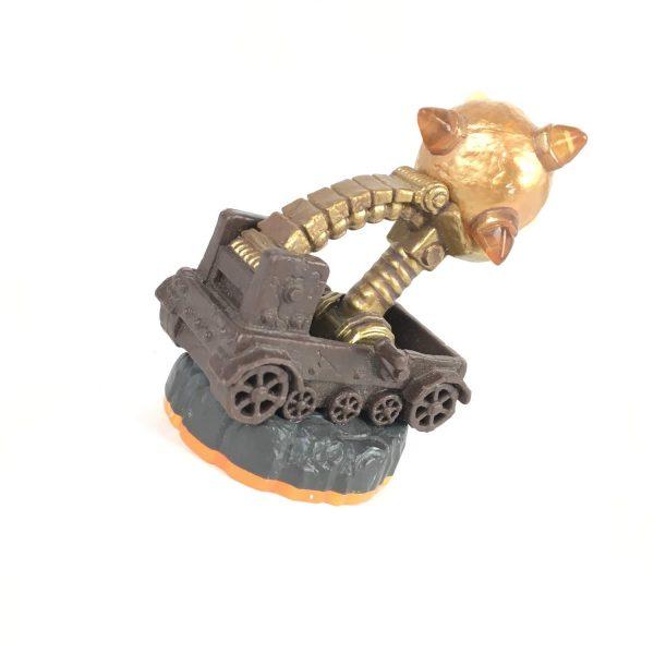 Skylanders Item Scorpion Striker Catapult (Skylander Giants)