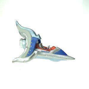 Skylanders Fordon Sky Slicer (Skylander SuperChargers)