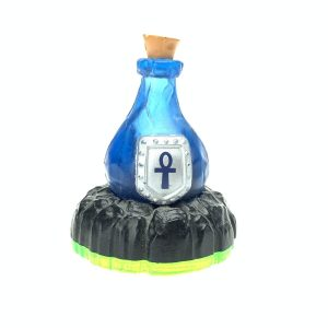 Skylanders Item Healing Elixir (Skylander Spyros Adventure)
