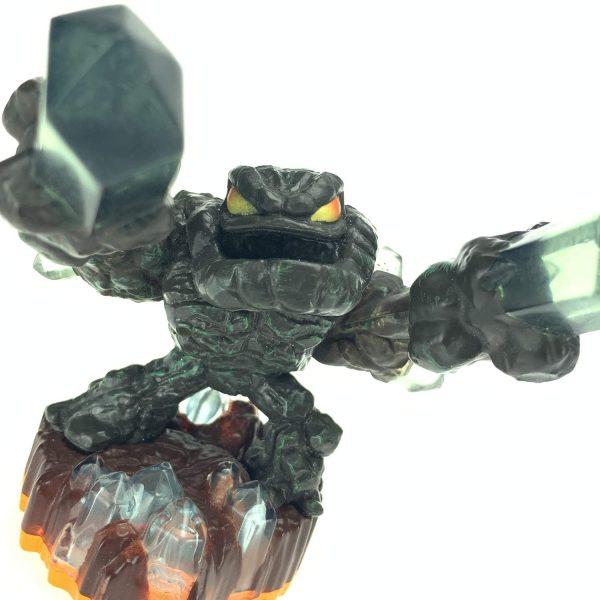 Skylanders LightCore Prism Break (Skylander Giants)