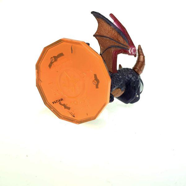 Skylanders Spyro (Skylander Giants)