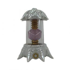 Skylanders Light Fanged Creation Crystal (Skylander Imaginators) Crystals