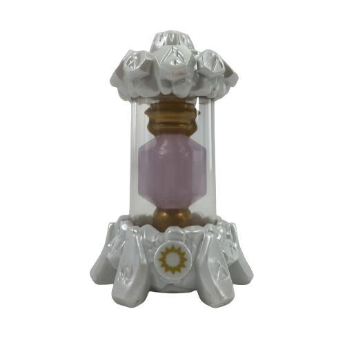 Skylanders Light Rune Creation Crystal (Skylander Imaginators) Crystals