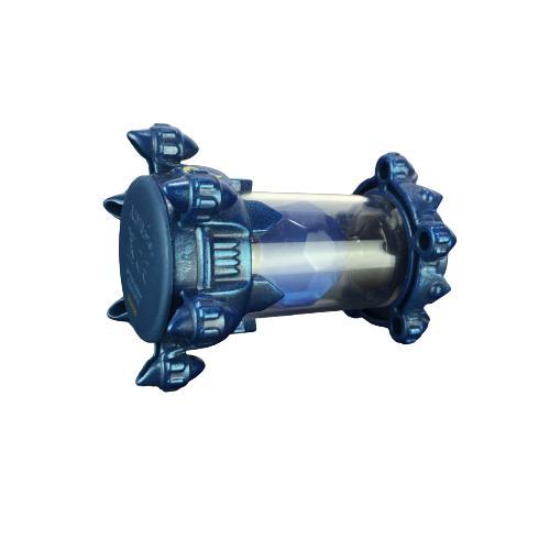 Skylanders Water Rocket Creation Crystal (Skylander Imaginators) Crystals