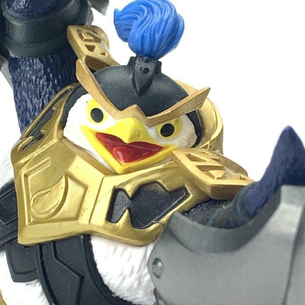 Skylanders Sensei King Pen (Skylander Imaginators)