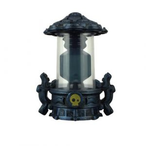 Skylanders Undead Lantern Creation Crystal (Skylander Imaginators) Crystals