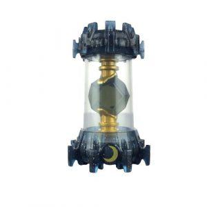 Skylanders Dark Reactor Creation Crystal (Skylander Imaginators) Crystals